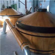不锈钢酿酒设备 不锈钢烧酒设备 304食品级不锈钢板材 厂家现货供应