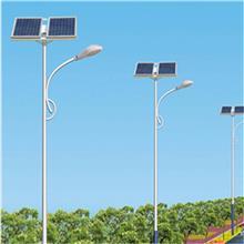 LED 户外路灯太阳能路灯 球场灯 LED路灯 高杆灯 LED太阳能路灯  厂家直销