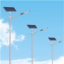 LED 户外路灯太阳能路灯  LED太阳能路灯  厂家直销