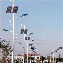 路燈廠家報價 太陽能路燈 LED路燈 新農村路燈 戶外路燈 高桿燈 LED太陽能路燈