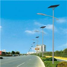 路燈價格 太陽能路燈 LED路燈 新農村路燈 戶外路燈 高桿燈 LED太陽能路燈