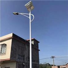均月照明 太陽能路燈 LED路燈 新農村路燈 戶外路燈 高桿燈 LED太陽能路燈