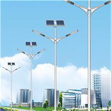 LED 路灯太阳能路灯 球场灯 LED路灯 高杆灯 LED太阳能路灯  厂家直销