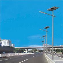 路燈廠家 太陽能路燈 LED路燈 新農村路燈 戶外路燈 高桿燈 LED太陽能路燈