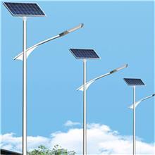 均月照明 户外路灯太阳能路灯 球场灯 LED路灯 高杆灯 LED太阳能路灯  厂家直销