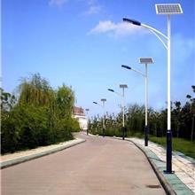 太陽能路燈廠家 太陽能路燈 LED路燈 新農村路燈 戶外路燈 高桿燈 LED太陽能路燈