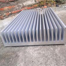 廠家定制鋁型材 太陽花散熱器 LED散熱器 鋁型材散熱器開模