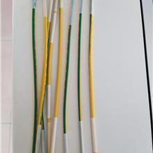 供應自動線束卷標機 專業線材卷標簽機 電線標簽卷標機 東莞廠家