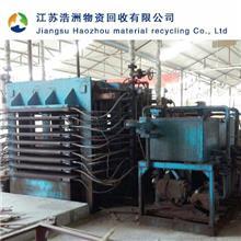 上海廢銅回收,上海不銹鋼回收,上海廢不銹鋼回收