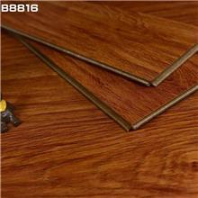 成都家装地板厂家-强化地板生产批发