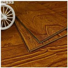 成都强化地板厂家-家装地板生产批发