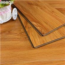 成都家装地板厂家-实木地板生产批发