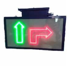 风门语音报警器加工定做127F矿用本质安全型声光报警器