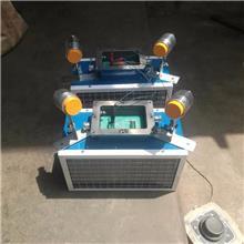 LED矿用声光语音报警器KXB127(B)矿用本质安全型声光报警器电话报价