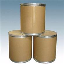 3-氯-4-甲氧基苄胺盐酸盐 41965-95-1 供应