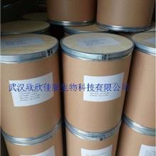 对氟苄胺 140-75-0 供应