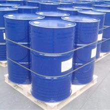 工业级二乙醇胺生产厂家  二乙醇胺厂家