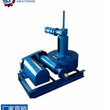 中心传动刮泥机减速机/污水处理减速机/启力专业生产