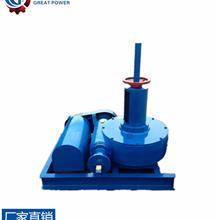 专业生产刮泥机减速机 涡轮减速机 带过载保护装置