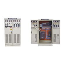 定做 配电柜 塑料回收造粒辅机配电箱 厂家专业生产