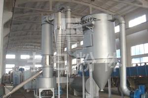 闪蒸干燥机优质供应商常州丰日干燥
