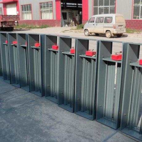 厂家直销 正压送风口 多叶排烟口 型号齐全 质量可靠价格便宜