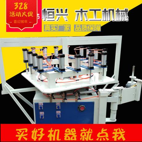 智联恒兴木工机械多功能仿型铣厂家直销质量保证全国包邮物美价廉