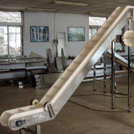厂家直销输送提升机 皮带输送带运输机机 小型烘干网带链板输送机