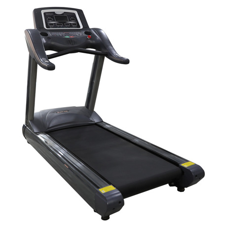 商用跑步机出厂价格健身房跑步机家用有氧跑步机格亚奇厂家直销