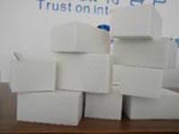 高端挤塑板-纯原色高端挤塑板-厂家直销-天津