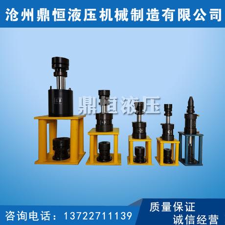 现货供应液压顶升设备 新型起吊设备大型储罐的倒装提升安装