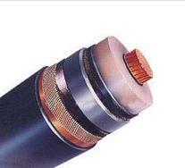 北达高压电缆-高压电缆-天津厂家直销