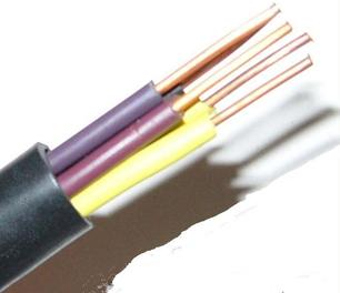 北达控制电缆-控制电缆价格-天津北达线缆
