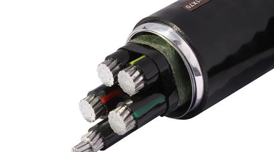 北达铝电缆-铝电缆销售-天津厂家直销