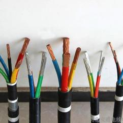 北达低压电缆-低压线缆-天津厂家直销