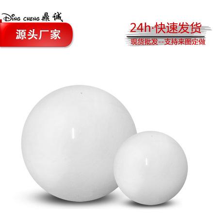 鼎诚橡塑厂家直销振动筛橡胶球 实心球 硅胶球 实心耐磨弹力球 支持定做价格低