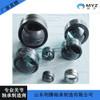 MYZGE40ES 向心关节轴承GE45ES/GE50ES/GE60ES