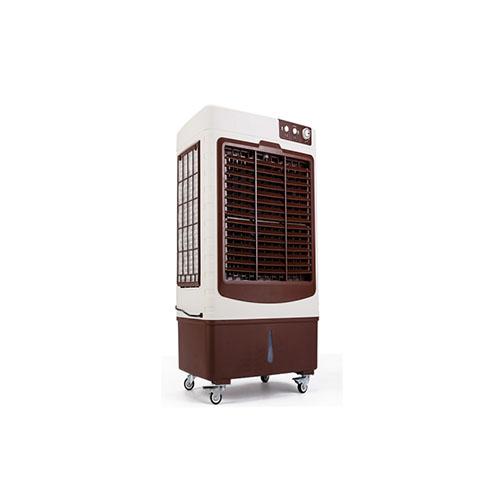 移动环保空调科胜达