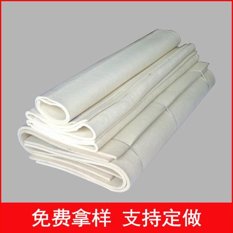 【工业毛毡】供应T112型羊毛毡细白工业毛毡彩色毛毡1mm -50mm厚