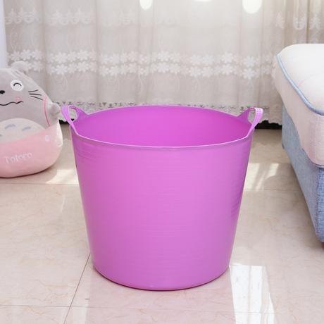 厂家直销洗澡桶塑料洗澡桶多功能泡澡桶