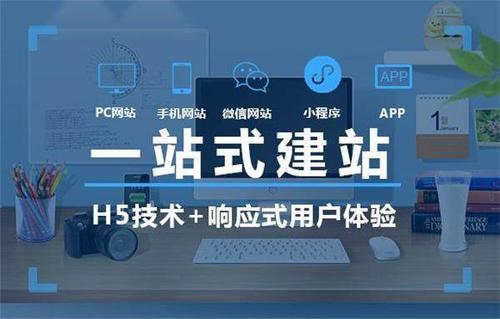 网站建设,杭州网站建设,定制开发-诠网科技