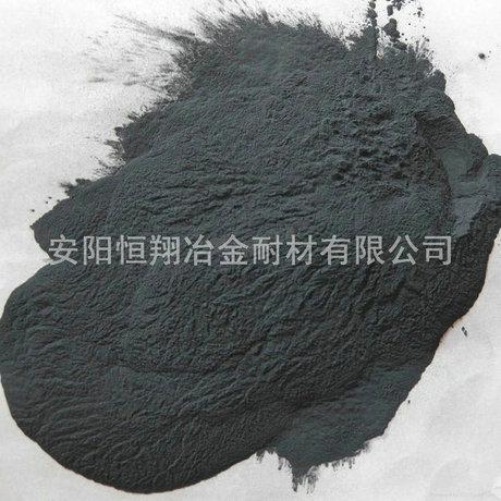 碳化硅粉厂家 碳化硅粉末 碳化硅粉销售 品种多样