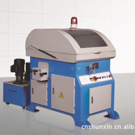 单柱液压机,液压机械,锯片研磨机,磨齿单柱液压机,液压研磨机