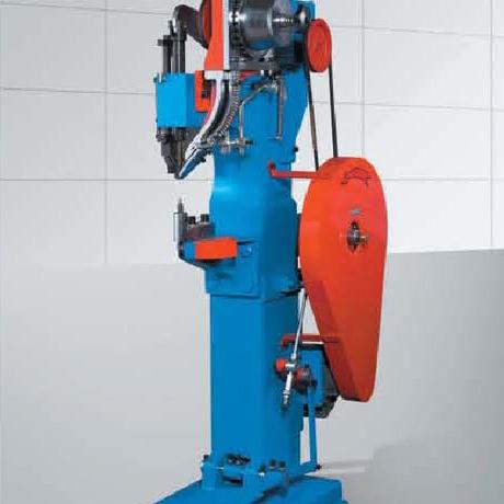 自动铆钉机,液压铆钉机,液压自动铆钉机