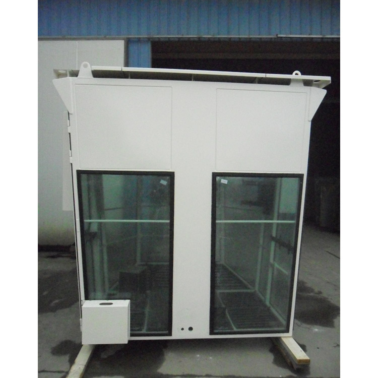 驾驶室_科轩_司机驾驶室_销售供应商