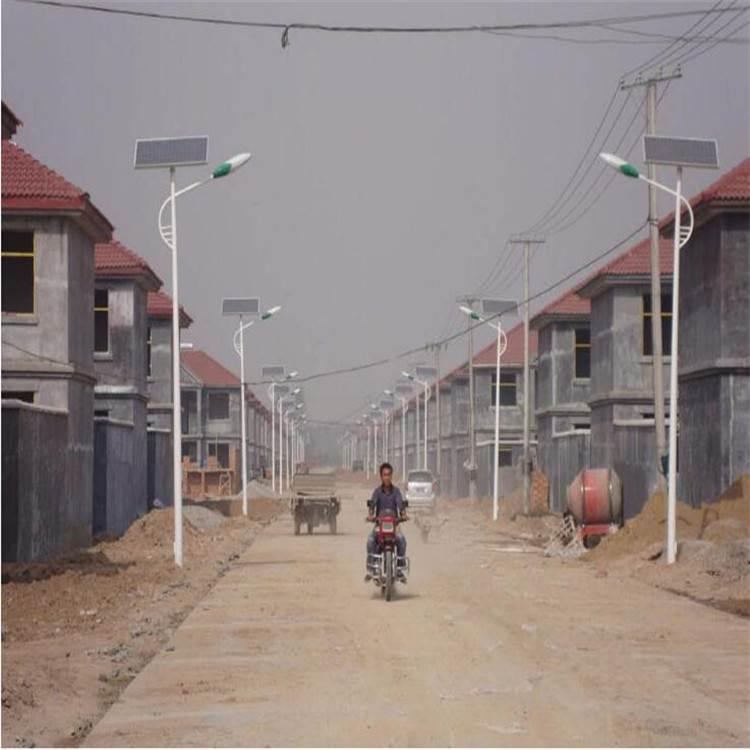 4米海螺臂太阳能路灯|太阳能路灯|新农村太阳能路灯|太阳能路灯价格