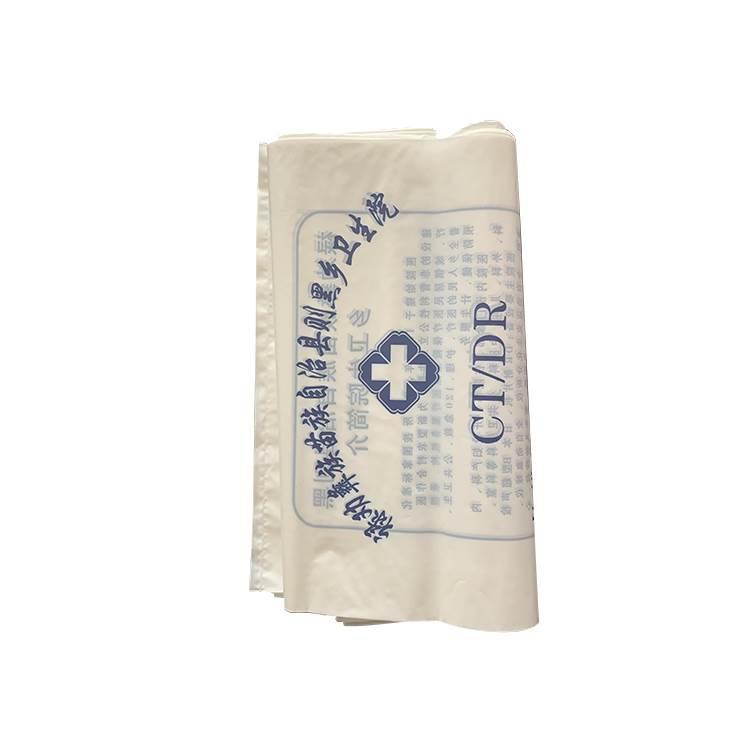 务托包装_昆明塑料袋批发_超市塑料袋_云南塑料袋定制