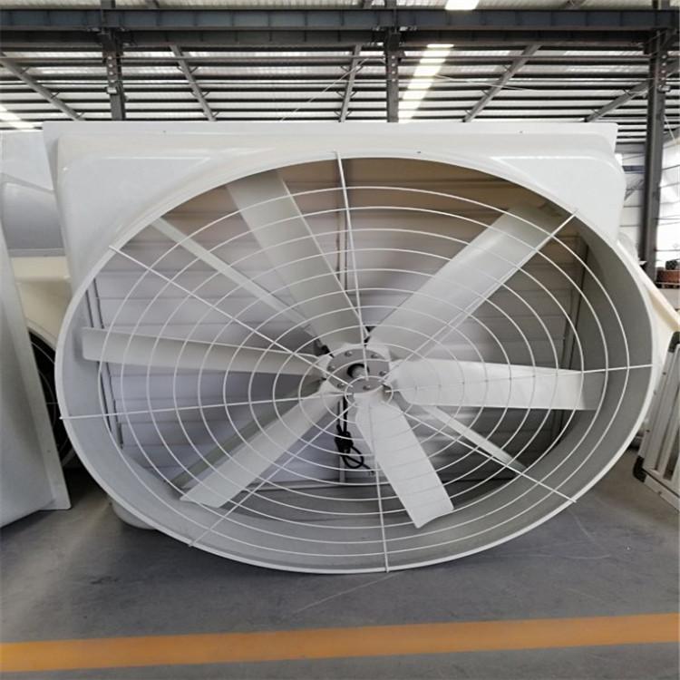 玻璃钢风机_天成温控_玻璃钢风机罩_经销商报价