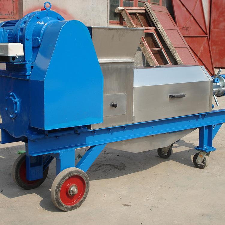 250型压榨机_先恒_压榨式榨汁机_企业销售