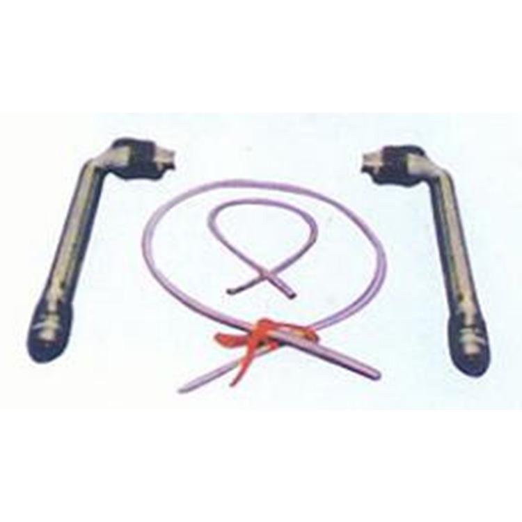 波纹管_振东_气体充灌不锈钢编织波纹管_设备品牌商